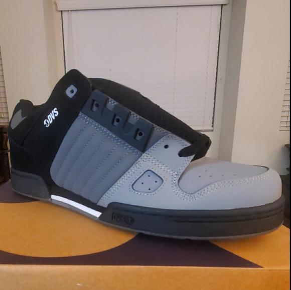 DVS Shoes   Celsius Deegan 38   Poshmark